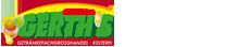 Gerths Fruchtsäfte | Gesunde Fruchtsäfte aus dem Weserbergland